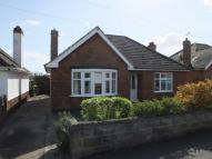 2 bed Bungalow in Brayfield Road...