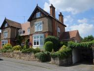 Chadfield Road semi detached property for sale