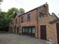 4 bed Detached home for sale in Whitaker Road, Derby...