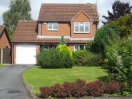 Lambley Drive Detached property for sale