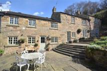 Cottage for sale in Duffield Bank, Duffield...