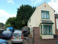 3 bed Detached house for sale in Fennels Road...