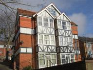 Flat for sale in Priory Road, High Wycombe
