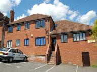 Flat for sale in Chiltern Court Chiltern...
