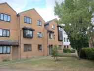 Flat for sale in Knaves Hollow...