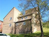 Flat for sale in Mendip Way, High Wycombe