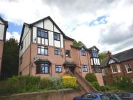 1 bed Flat in Towers Lea Conegra Road...