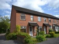 3 bedroom semi detached property in Snakeley Close...