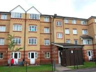 Flat for sale in Peatey Court Princes...