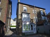 Priory Avenue Flat for sale