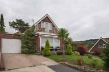 4 bedroom Detached house in Danes Court, DOVER, Kent