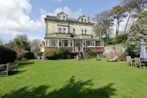 Detached house for sale in Park Avenue, DOVER, Kent