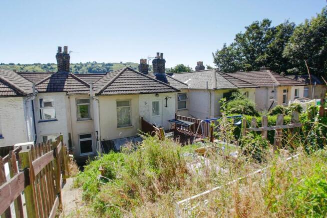 7 Winchelsea Terrace