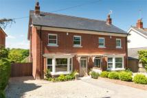 4 bedroom semi detached property for sale in Eythorne Road...