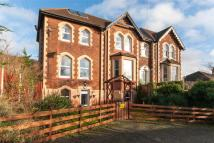 5 bedroom semi detached house for sale in Park Road, Temple Ewell...
