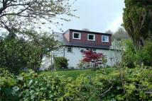 Detached house for sale in Malvern Meadow...