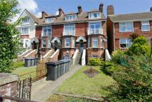 3 bedroom End of Terrace property in Salisbury Road, DOVER...