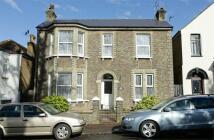 3 bedroom Detached home for sale in London Road, Kearsney...