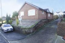 Detached Bungalow in Stonehall Road, Lydden...