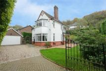 3 bedroom Detached property in Green Lane, Temple Ewell...