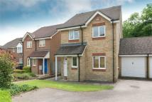 3 bed Detached home for sale in Riverside, Temple Ewell...