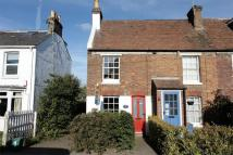 End of Terrace property for sale in Prospect Cottages...