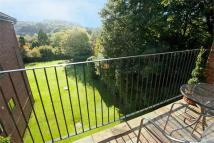 Apartment for sale in Beechwood Court...