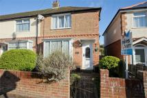 3 bedroom End of Terrace home in Lewisham Road, River...