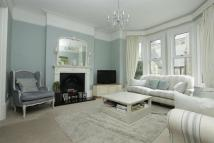 St Alphege Road End of Terrace property for sale