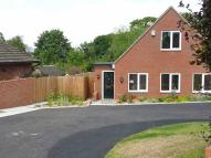 3 bed Detached home for sale in Lincoln Way, Harlington...