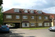 2 bed Apartment in Frimley Green