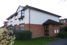 Apartment to rent in Church Crookham - Fleet