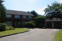 5 bedroom home to rent in Camberley