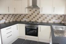 3 bed property to rent in Cumberland Road -...