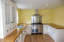 5 bed property to rent in Holt Park - Hook