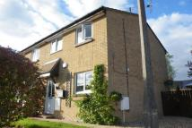 3 bed home to rent in Sandhurst
