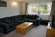 2 bedroom Apartment to rent in Henley Drive - Frimley...