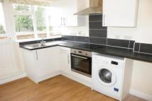 Apartment in Blackwater - Camberley