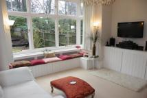Apartment in Upper Gordon Road -...