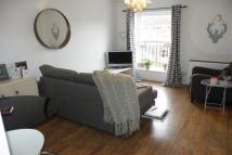 1 bed Apartment in Broomfield - Lightwater