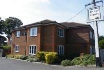 1 bedroom Apartment in Henry Court - Aldershot