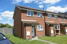 2 bedroom End of Terrace house to rent in Lightwater