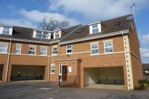 1 bedroom Apartment to rent in Kingfisher Court - Fleet.