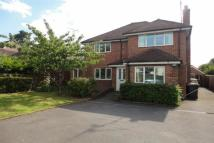 4 bedroom property in St. Johns Road, Farnham...
