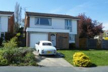 4 bedroom house in Rushden Way, Farnham