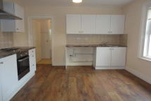 1 bedroom Apartment to rent in The Long Road, Rowledge...