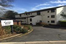 1 bedroom Apartment in Combe Bank...