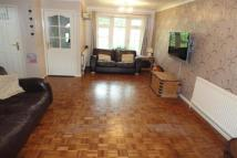 3 bed home to rent in Mill Chase Road, Bordon...