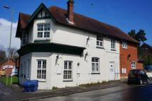 2 bed Flat in New Road