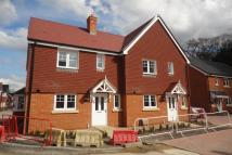 3 bed property in Wrecclesham Road...